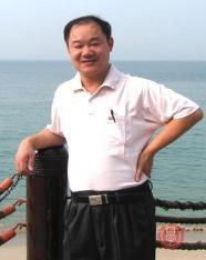 郭洪东(人力资源)